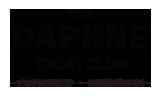 Daphne Treat Club